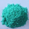 Copper chloride dihydrate technical grade 98%