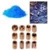 Copper sulfate copper sulphate(99.5%)