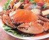 Crab Flavour Powder / Paste / Liquid