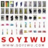 DYE Wholesale - with #1 YIWU AGENT the Largest Wholesale Market - 5789