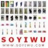 DYE Wholesale - with #1 YIWU AGENT the Largest Wholesale Market - 5789