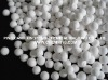 Desiccant Activated alumina with High Efficiency