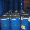 Dichloromethane/methylene chloride 99.5%