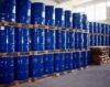 Dihexyl adipate Plasticizers