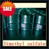 Dimethyl sulfate