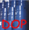 Dioctyl phthalate 99.9%min for sheet material