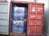 Disinfectant Benzalkonium chloride 80%