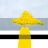 Dye Solvent Yellow 33