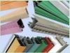 Epoxy Polyester Hybrid Powder Coatings