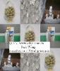 FUMIGANT Aluminium phosphide