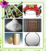 Farwell Eternal Pearl brand Vanillin FCC/USP/KOSHER