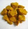 Ferric chloride hexahydrate 99% AR/Industrial Grade