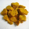 Ferric chloride hexahydrate technical grade