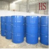 HOT sell(Factory ) building water repellent/Methyl potassium silicate/controction water repellent HS-004