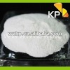 High quality Sodium saccharin anhydrous