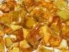 High quality & best price of gum rosin CAS 8050-09-7