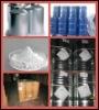 High quality finasteride powder CAS 98319-26-7 C23H36N2O2