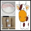 Hot Sell and Perfect Quality-Chondroitin Sulfate Bovine 95% USP 33