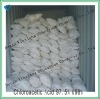 Hot sale chloroacetic acid 99% factory exporting