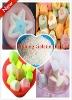 Hot sale edible bone gelatin