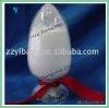 Hot sale price chloroacetic acid 99% EINECS No.201-178-4