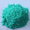 Industrial Grade 98% Copper chloride