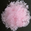 Industrial grade 98% Manganese chloride tetrahydrate