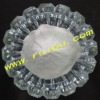 Industrial grade Iron Phosphate Dihydrate as raw material of slug killers