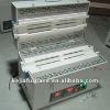 KJ-1600MZT Multi zones tube furnace