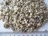 L05-30 Hot Sales Hoticulture Vermiculite