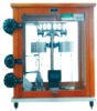 Lab Analysis Scale-Laboratory Equipment