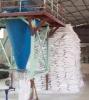 Large Manufacturer of Sodium Fluorosilicate,Fluoride Salt--99%