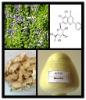 Manufacturer medicine grade Berberine Hydrochloride