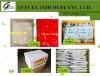 Methomyl 90SP in 100g Alu. bag, soluble bag inside, agrochemicals/pesticides