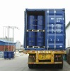 Methylene chloride, Dichloromethane, SGS, 99.99%, queen of purity with excellent packaging