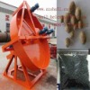 Monon-Ammonium Phosphate Fertilizer Granulator Machine//0086-13703827012