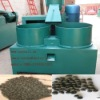 Monon-Ammonium Phosphate Fertilizer pellet machine//0086-13703827012