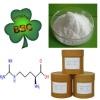 N Acetyl Cysteine(own plant )