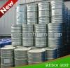 NVP, High quality N-Vinylpyrrolidone,