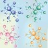 Nisin 1414-45-5 Food additives ,Higher qualtiy