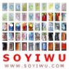 Office Supply - DYE Manufacturer - Login SOYIWU to See Prices for Millions Styles from Yiwu Market - 5789