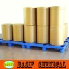Oil Drilling Grade Xanthan Gum With Low Price