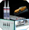 One component urethane sealant for automobile