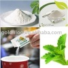 Organic Stevia Leaf Extract, OEM tablet, sachet, stick