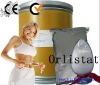 Orlistat/orlistat products weigh loss