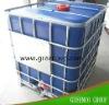 PVP K30,30% solution, intermediate USP26