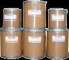 Paracetamol Powder/DC96/90 COS Certificate EP6