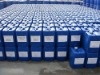 Pesticide Solvent Methyl Oleate