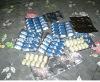 Pharmaceutical Generic Medicines