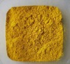 Pure Pr-Yellow Pigment 250